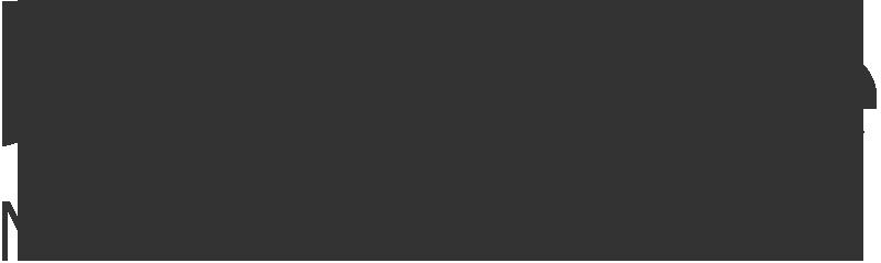 Final Note Magazine