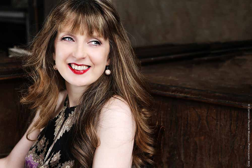 Sandra Oman – Final Note Magazine interview – Final Note Magazine interview