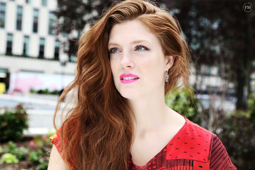 Wallis Giunta – Final Note Magazine interview – Final Note Magazine interview