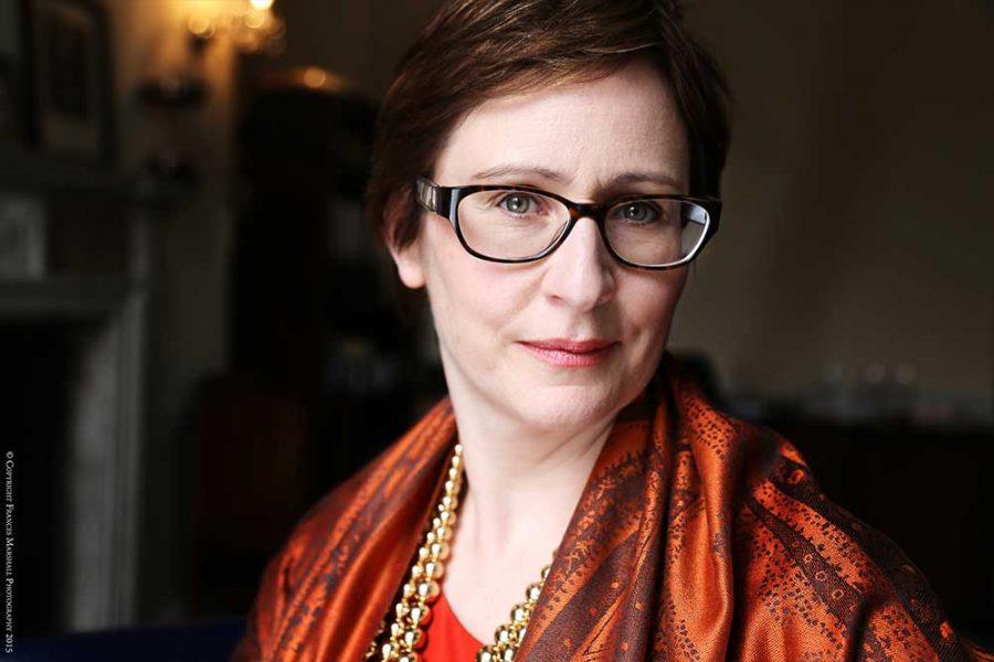 Deborah Kelleher – Final Note Magazine interview – Final Note Magazine interview