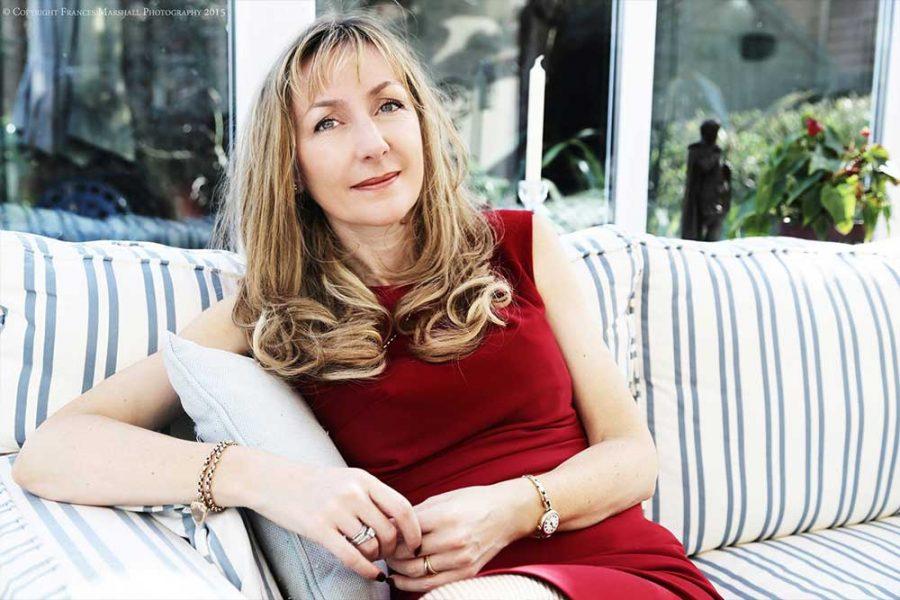 Dr Lorraine Byrne-Bodley – Final Note Magazine interview – Final Note Magazine interview