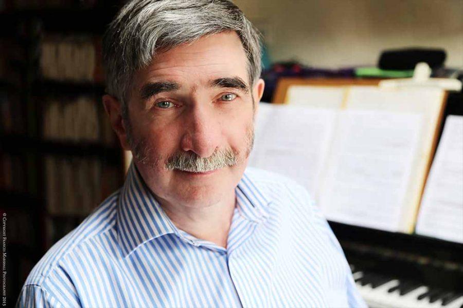 John Buckley – Final Note Magazine interview – Final Note Magazine interview