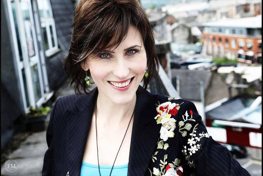 Liz Nolan – Final Note Magazine interview – Final Note Magazine interview
