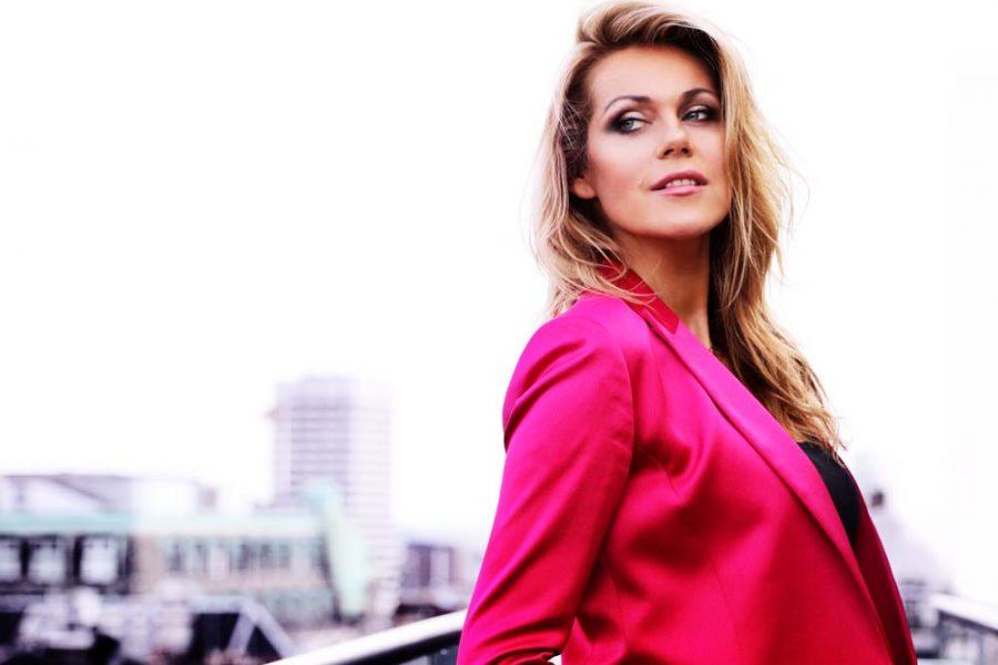 Kristine Opolais, soprano – Final Note Magazine